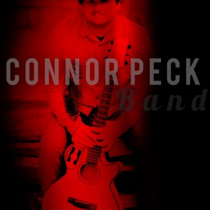 Connor Peck - Singing Guitarist in Ocala, Florida