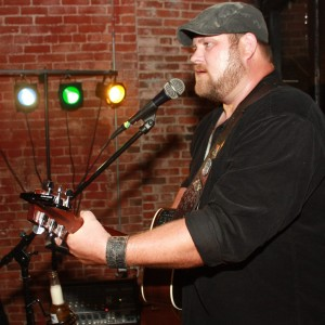 Conover Music - Acoustic Band in Shepherdsville, Kentucky