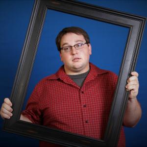 Conrad Bromberek - Comedian / College Entertainment in Newnan, Georgia