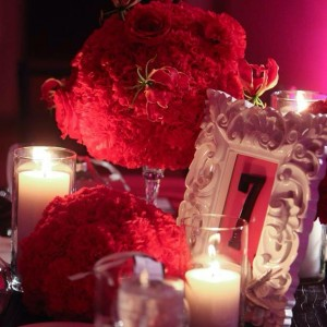 Consider It Done Special Events, LLC - Party Decor / Backdrops & Drapery in Boston, Massachusetts