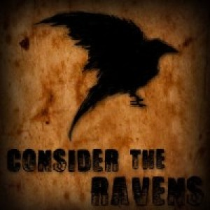 Consider the Ravens - Christian Band in Glendale, Arizona