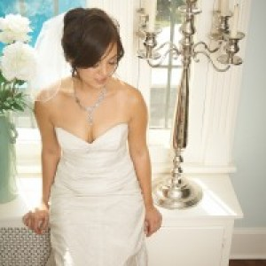 Consing - Hair Stylist / Wedding Services in Grand Rapids, Michigan