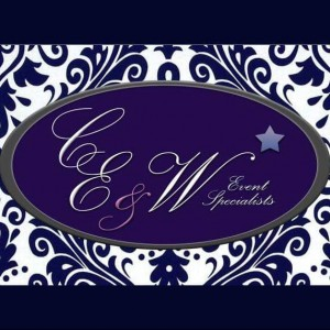 Constellation Events And Weddings