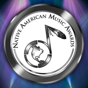 Contemporary and Traditional Music - Native American Entertainment in New York City, New York