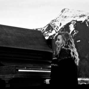 Contemporary Pianist - Pianist / Keyboard Player in Chilliwack, British Columbia