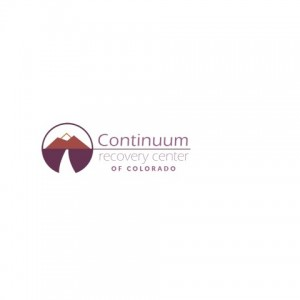 Continuum Recovery Center Denver - Cake Decorator in Denver, Colorado