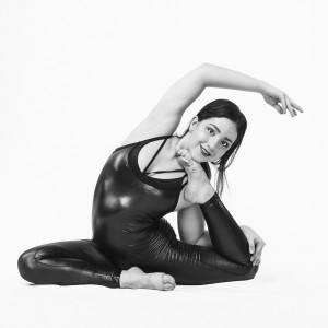 Nicole - Contortionist - Contortionist in New York City, New York