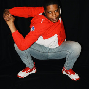 Contortionist Hip Hop Dancer - Hip Hop Dancer in Los Angeles, California