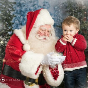 Conway Santa - Santa Claus / Holiday Entertainment in Conway, Arkansas