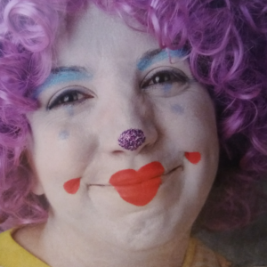 Cookie The Clown Entertainment LLC - Face Painter / Outdoor Party Entertainment in Milford, Ohio