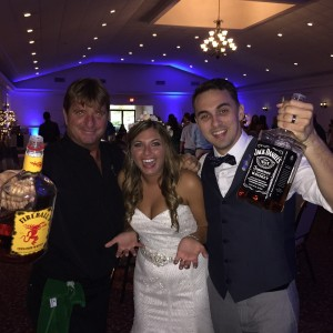 Cool Breeze Bartending - Bartender / Wedding Services in Maitland, Florida
