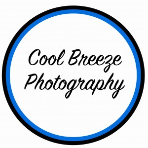 Cool Breeze Photography - Photographer in York, Pennsylvania