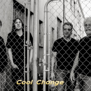Cool Change Band - Classic Rock Band in Selden, New York
