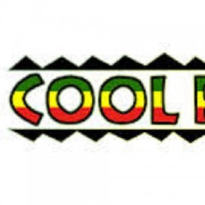 Cool Runnings Reggae Band - Reggae Band in Boston, Massachusetts
