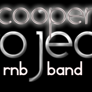 Cooperproject Band - Jazz Band in Arlington, Texas