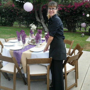 Sydney & Hollis Events - Party Decor in San Dimas, California