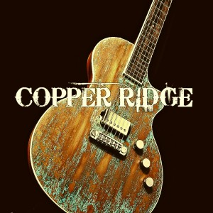 Copper Ridge Band - Country Band in Canby, Oregon