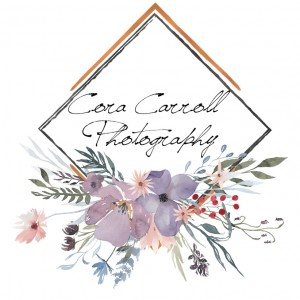 Cora Carroll Photography - Photographer / Portrait Photographer in Spearfish, South Dakota