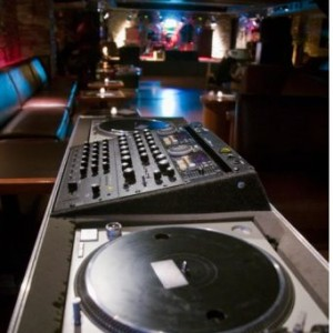 Coral Gables Fl, Djs Tommy Boy Reckids - DJ / College Entertainment in Key Largo, Florida