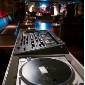 Coral Gables Fl, Djs Tommy Boy Reckids - Wedding DJ in Key Largo, Florida