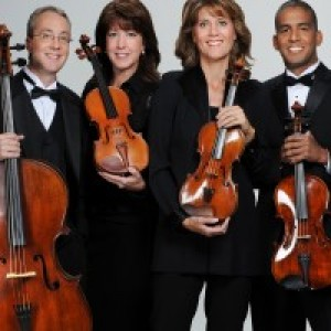 Corda Entertainment, LLC - Classical Ensemble / Violinist in Greensboro, North Carolina
