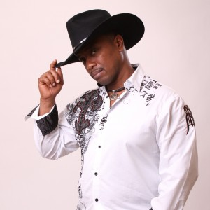 Cordell Harris - Country Band in Beaumont, Texas