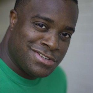 Cordell 'joker' Pace - Stand-Up Comedian in Los Angeles, California