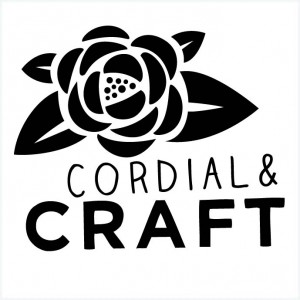 Cordial & Craft - Event Planner in Asheville, North Carolina