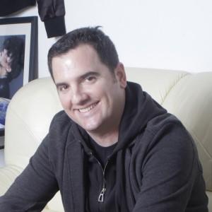 Corey Alexander - Stand-Up Comedian in Philadelphia, Pennsylvania