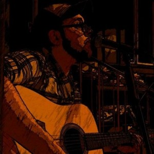 Corey Knapp - Singing Guitarist / Acoustic Band in Orange, Massachusetts