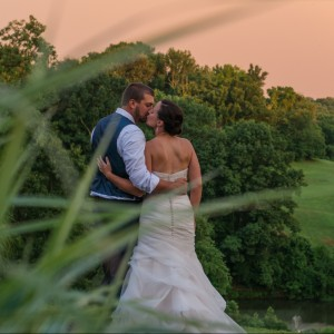 Corey Teitsma Photography - Wedding Photographer in Reston, Virginia
