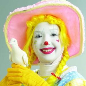 CorkyMagic - Clown in Charlotte, North Carolina