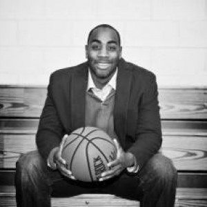 Cornell Thomas - Motivational Speaker / Athlete/Sports Speaker in Mount Arlington, New Jersey