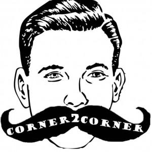 Corner2Corner - Acoustic Band in Providence, Rhode Island