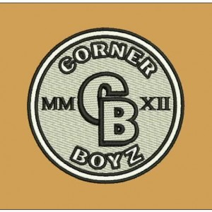 Corner Boyz - Rap Group in New York City, New York