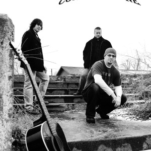 Cornerstone - Rock Band in Alexandria, Indiana