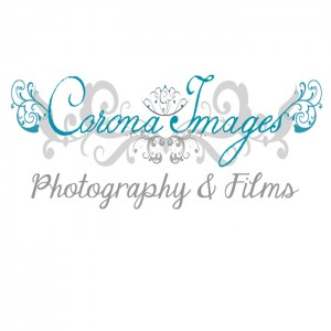 Corona Images Photography and Videography - Wedding Videographer in Merced, California