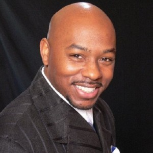 William Hale - Business Motivational Speaker / Emcee in Dallas, Texas