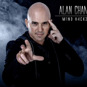 Corporate Magician and Mentalist Alan Chamo - Corporate Magician in Miami, Florida