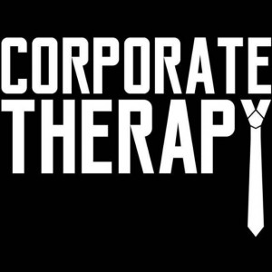 Corporate Therapy - Classic Rock Band in Atlanta, Georgia
