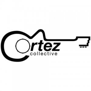 Cortez Collective - Alternative Band in Salisbury, North Carolina