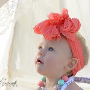 Coscarelli Photography - Photographer in Rochester Hills, Michigan