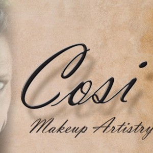 Cosi Bella Makeup Artistry by Sarah - Makeup Artist in Niantic, Connecticut