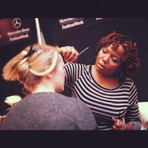 Cosmetic Artistry by Shana Janelle - Makeup Artist / Halloween Party Entertainment in Washington, District Of Columbia