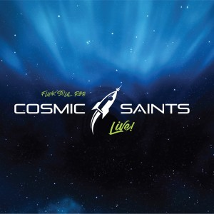 Cosmic Saints