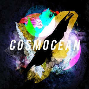 CosmOcean - Cover Band / Party Band in Little Rock, Arkansas