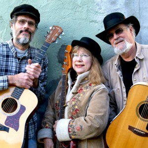 Cosmo's Dream - Americana Band in Tacoma, Washington
