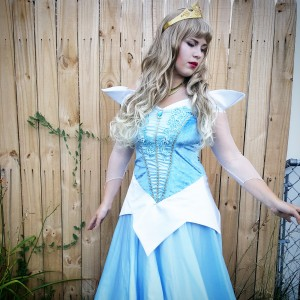 Cosplay for Hire - Costumed Character / Children's Party Entertainment in York, Pennsylvania