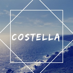 Costella - DJ / College Entertainment in Defiance, Ohio