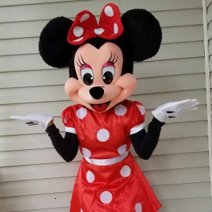 Costume Character rentals - Costume Rentals in Salt Lake City, Utah